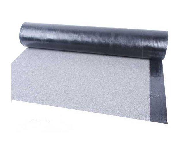 Asfaltový pás - VELBIT TOP PV S4 -25 šedý