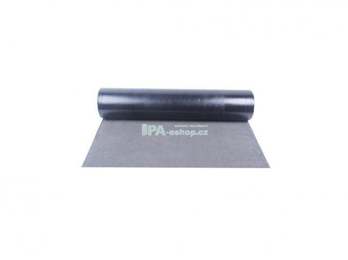 Asfaltový pás - VELBIT BASE PV S4 -25