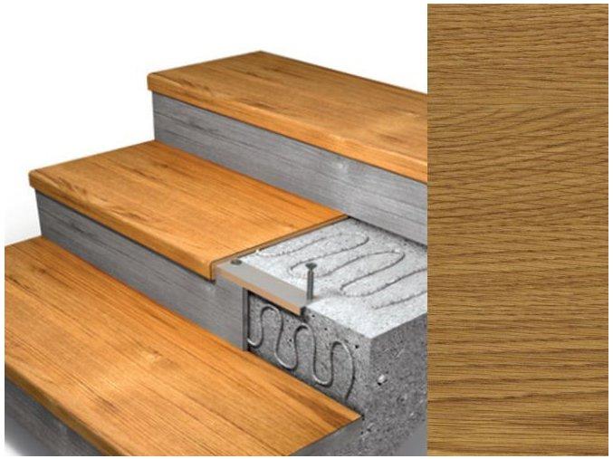topstep flex schodovy naslap 340 dub natur 1.jpg.big