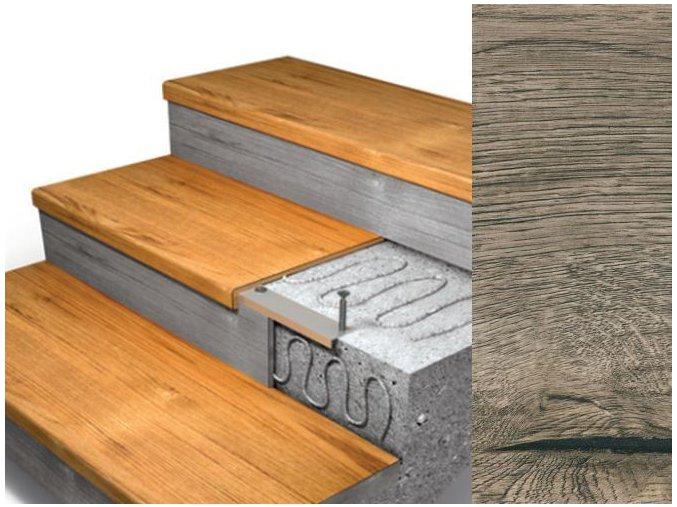 topstep flex schodovy naslap 340 dub sedy 1.jpg.big