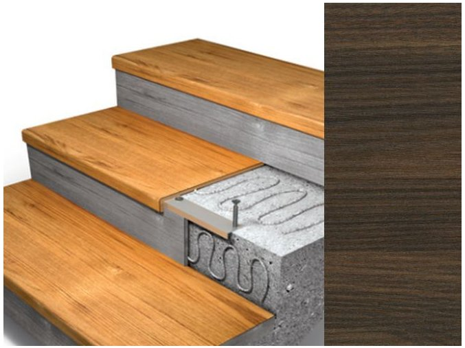 topstep flex schodovy naslap 340 orech tmavy.jpg.big (1)