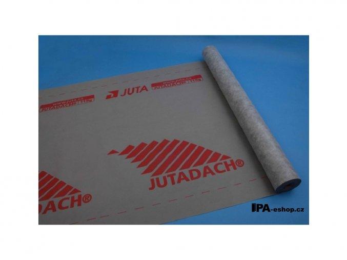 JUTADACH 115 g