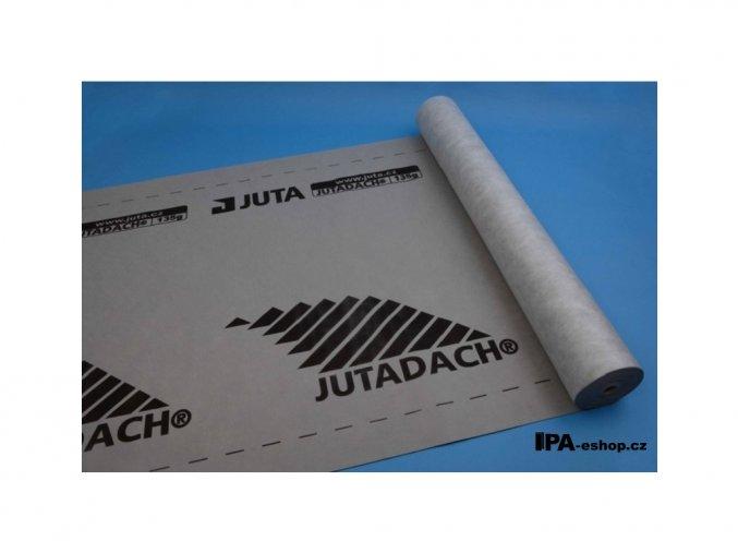 JUTADACH 135 g 2AP