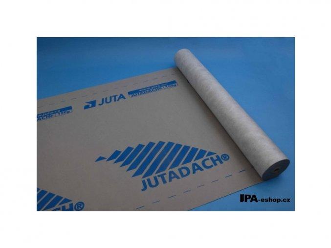 JUTADACH 150 g