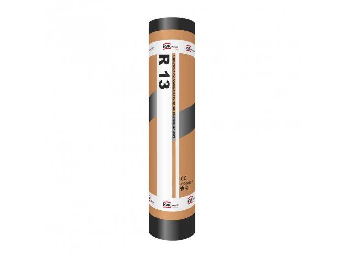 Asfaltový pás - R13