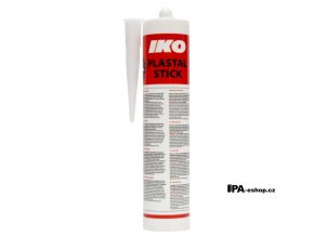 IKO Plastal Stick tmel (310 ml)