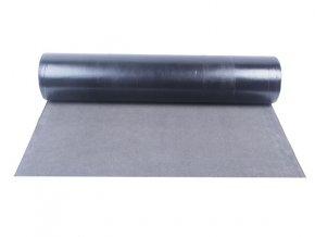 Asfaltový pás - VELBIT BASE G S4 -15