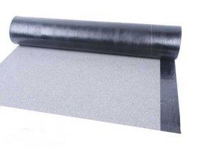 Asfaltový pás - VELBIT TOP PV 200 S5 -25 šedý