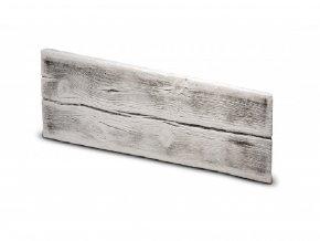Dlažba na terasu dřevo CAMPANA 2 beton 860/210/30mm bal. 0,18 m2