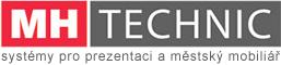 mhtechnic.cz
