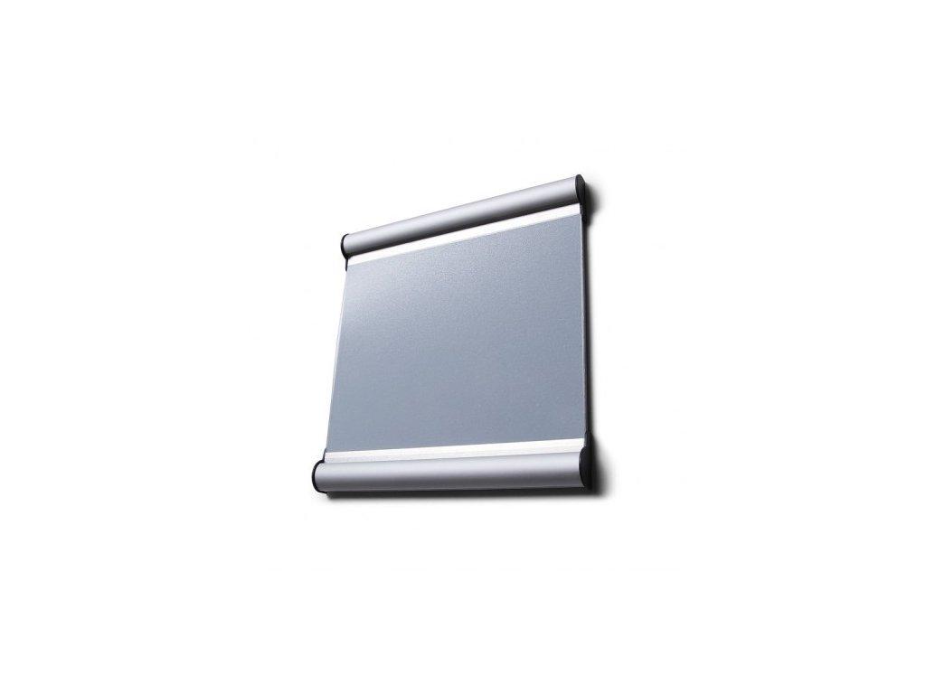 Orientační tabulka SSS 155x155 mm