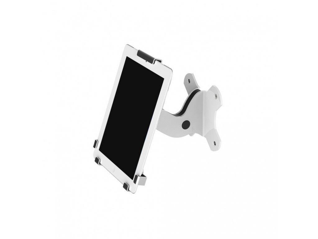 """Trigrip držák s odsazením na stěnu, pro 7"""" tablet, bílý DTSTGW10C9003"""