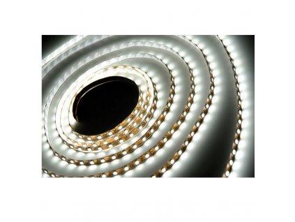 LED osvětlení pro informační vitríny MH60