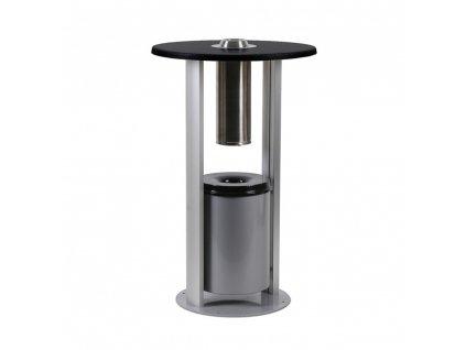 Kuřácký stolek 700x1100 mm SMT70x110