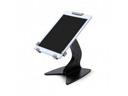 """Trigrip držák na stůl, pro 10"""" tablet, černý DTSTGC10C9005"""