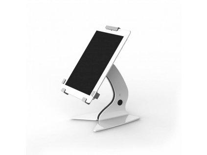 """Trigrip držák na stůl, pro 10"""" tablet, bílý DTSTGC10C9003"""