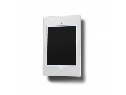 """Slimcase držák tabletu 10"""" na stěnu, bílý DTSBWFC9003"""