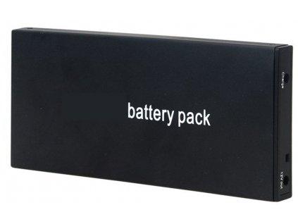 74 baterie pro led tabule a vitriny