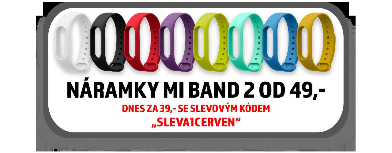 sleva-mi-band-2