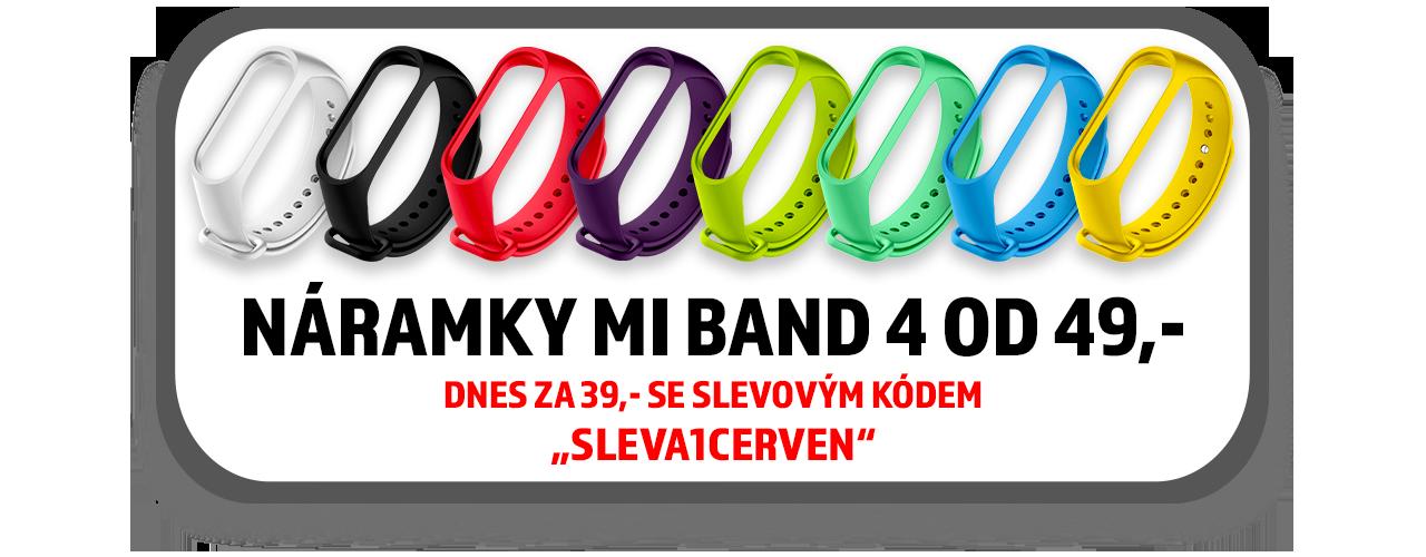 sleva-mi-band-4
