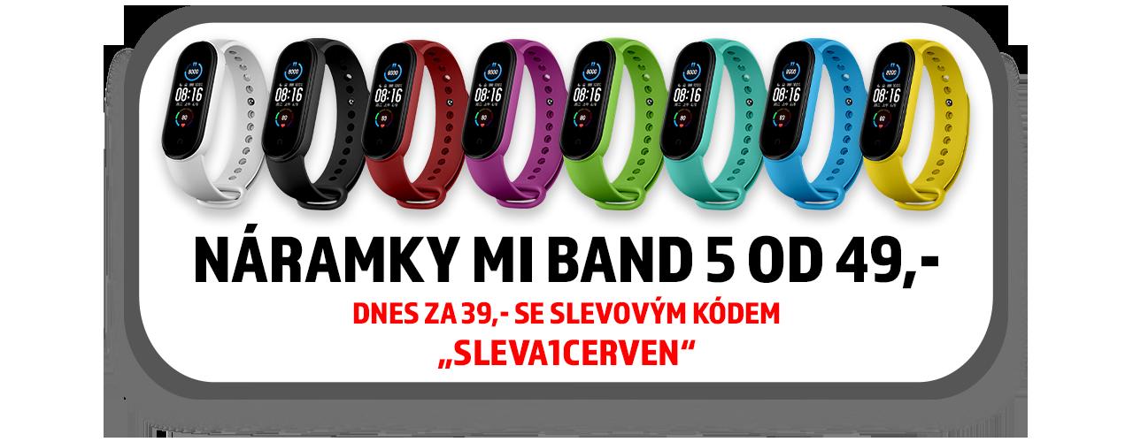 sleva-mi-band-5