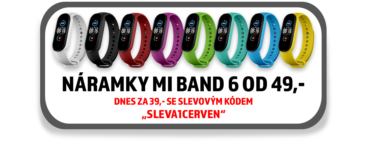 sleva-mi-band-6