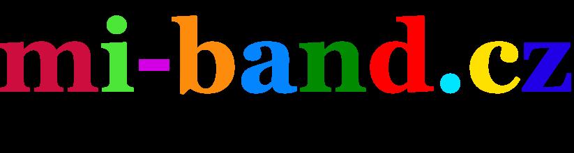 Mi-band.cz