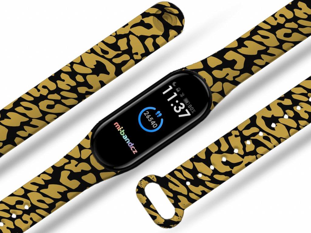 F13 DC Gepard zlata