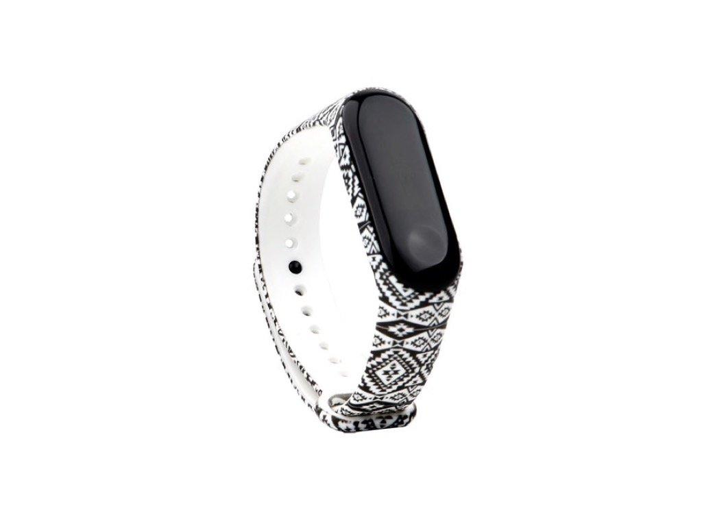 Rovtop Colorful Bracelets For Xiaomi Mi Band 3 Sport Smart Bracelet Watch Silicone Wrist Strap For.jpg 640x640.jpg