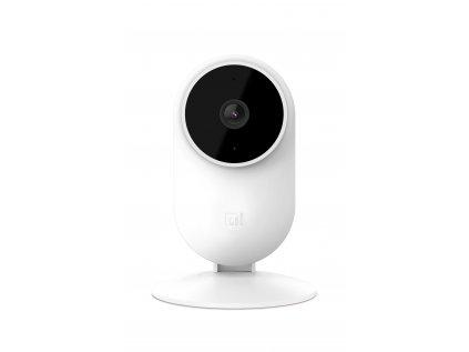 Xiaomi Mi Home Security Camera Basic 1080p