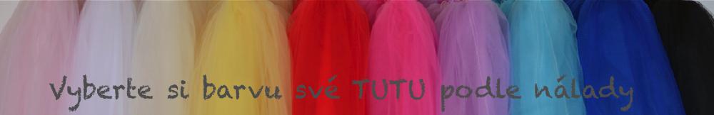 tutu-sukne