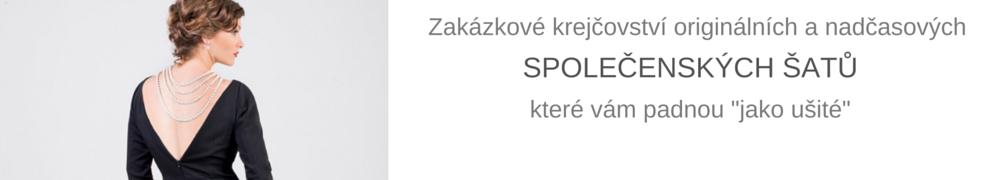 spolecenske-saty