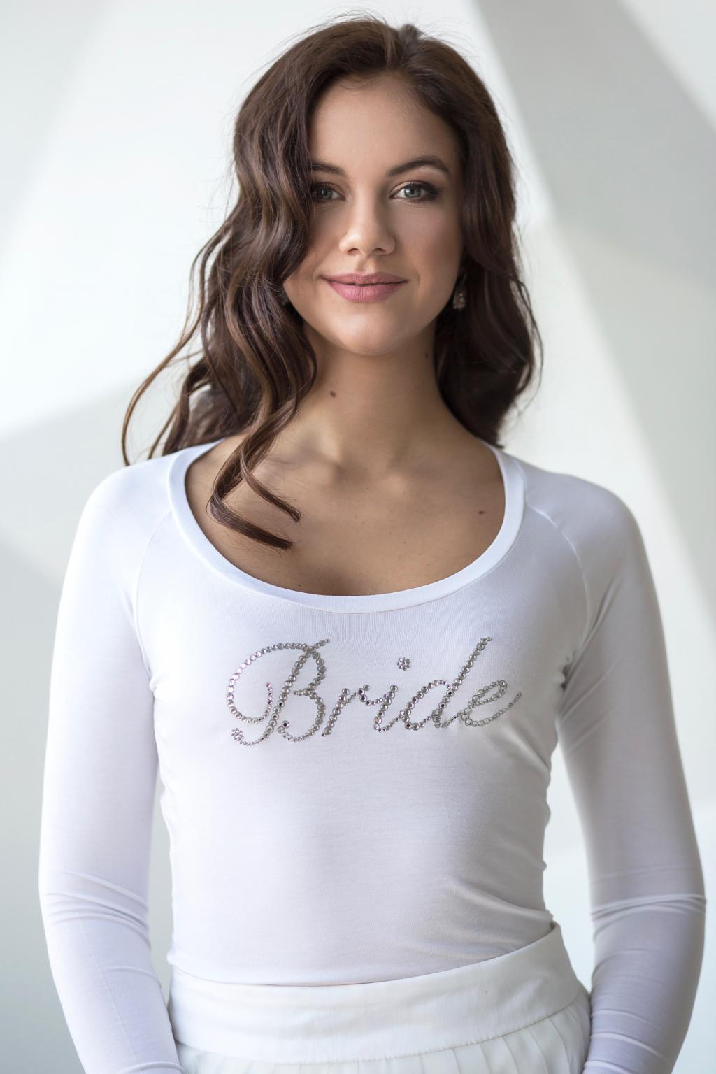 tricko-s-napisem-bride