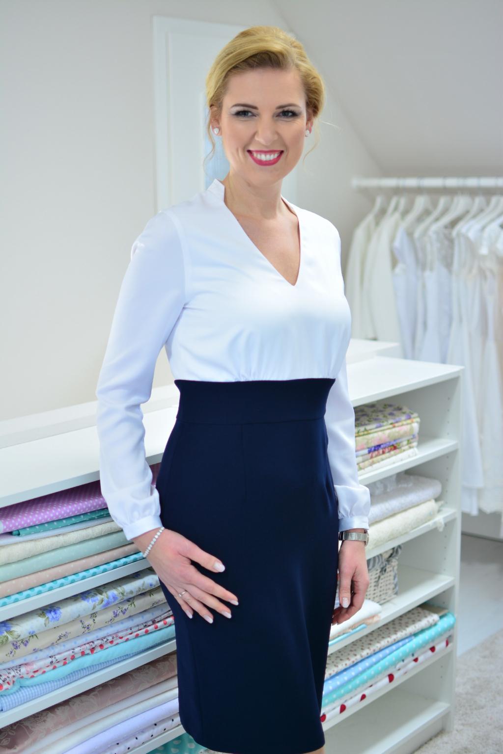 pouzdrove business saty · pouzdrove business saty · pouzdrove business saty  · pouzdrove business saty · Pouzdrové business šaty ... 2ce2c372db1
