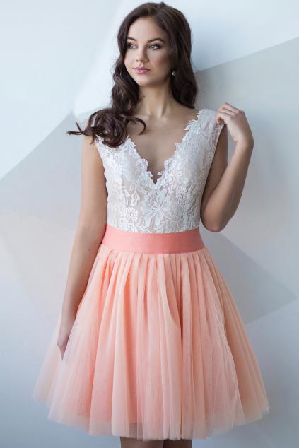 recyklace svatebních šatů