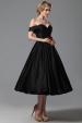 Společenské retro šaty