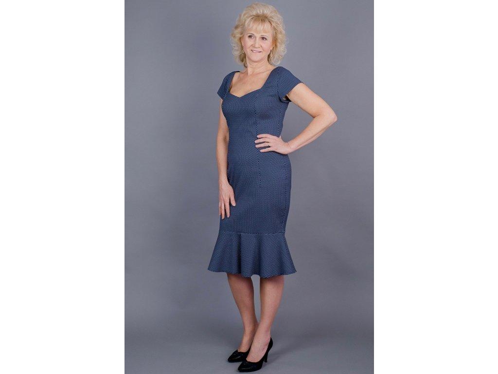 Az örömanya ruhák egyik legcsinosabb fazonja ez a darab c535f71d2a