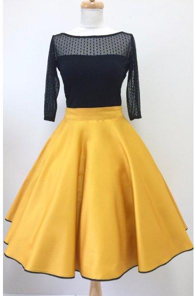 horcicove-zluta-kolova-sukne