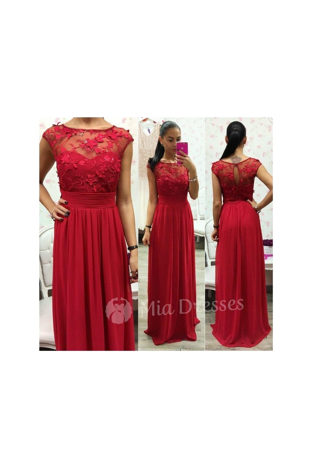 de77aac2874b Heureka.sk vám poradí ako vyberať Dámske sukne. Vyberajte si Dámske sukne  podľa parametrov a porovnávajte ceny z internetových obchodov na Heuréke.