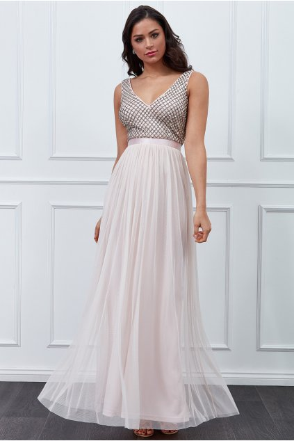 SD1471 PINK
