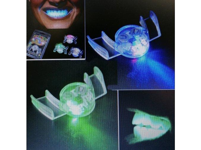 blikajici zuby1