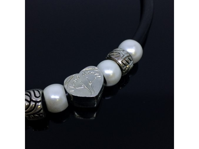 MIA náhrdelník