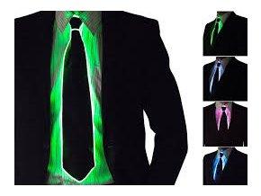 sviti kravata
