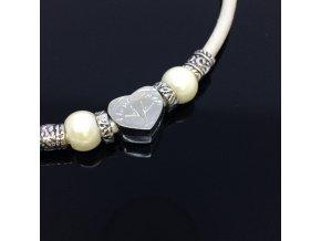 MIA náramek/náhrdelník