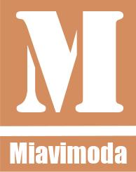 Miavimoda.cz