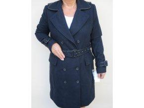 Kabát dámský Mango