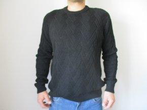 Pánský svetr vel. L Reserved