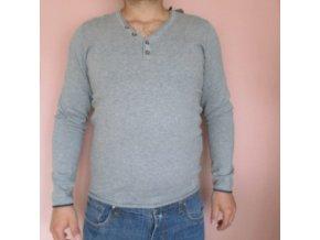 Pánský svetr Tom Tailor