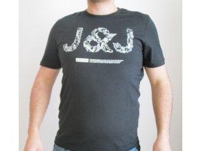 Tričko Jack & Jones