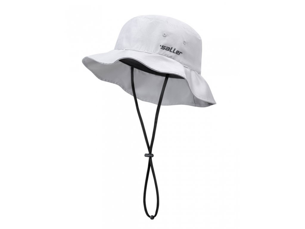 saller sportovní klobouk BUCKET